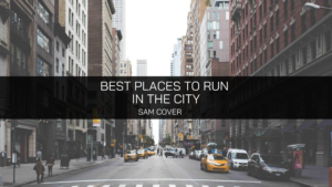 Sam Cover